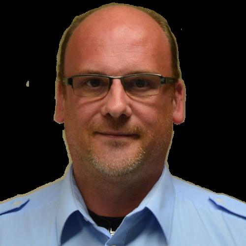 Dirk Schmitt