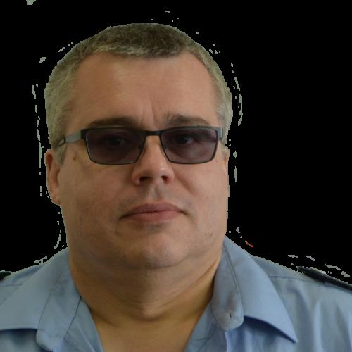Michael Faßbender