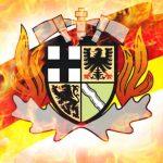 Spendenkonto für betroffene Feuerwehrangehörige im Kreis Ahrweiler